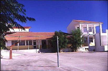 Αναστολή λειτουργίας του Δημοτικού Σχολείου και Νηπιαγωγείου Πόρου